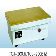 Zys Good Quality Bearing Demagnetization Device Tcj-200/200b