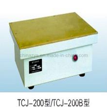 Dispositivo de desmagnetização de rolamentos de boa qualidade Zys Tcj-200 / 200b