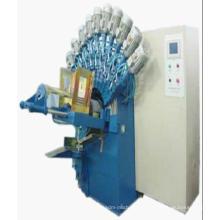 Máquina de perfuração universal para tambor de freio (SJ501)