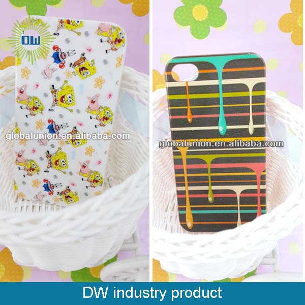 fashion & cheap mobile phone case 11