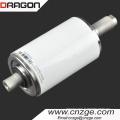 ZW32 Vakuum Unterbrecher in 11kv Leistungsschalter Teile 201J