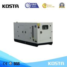2500KVA 50Hz Diesel Genset Powered by German Mtu
