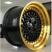 Meilleure vente Aftermarket Alloy Wheel