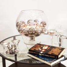Modern Style Desk Light Table Lamp T00101DB