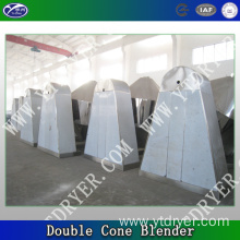 Dry Powder Mixing Equipment