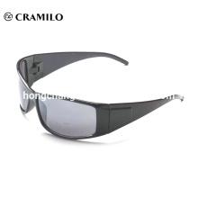 Venta al por mayor de gafas de sol deportivas especializadas