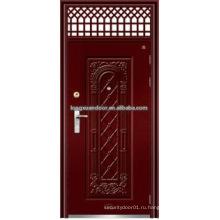 Двери безопасности