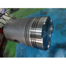 Hydraulic Auxial Piston pump