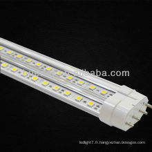 Haute qualité 535mm 14w 5050smd 2g11 4pin Pl Tube asia tube