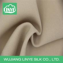 shrink-resistant microfiber fabric wholesale