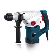 1500W 3 functie roterende Hammer