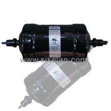 Filtertrockner (SDML-082S)