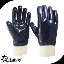 Лучшие трикотажные нитки для перчаток, тяжелые перчатки, трикотажные перчатки, защитные перчатки, изготовленные в Китае