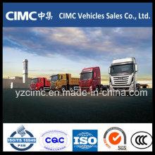 Liefern Sie alle Arten von Hyundai China Trucks