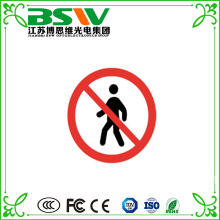 Traffic Signs Aluminum Traffic Reflective