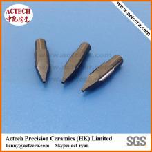 Black Ceramic Nozzle Tip Chinese Supplier