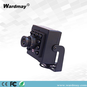 CCTV 2.0MP HD Mini Video Digital Camera Surveillance Camera
