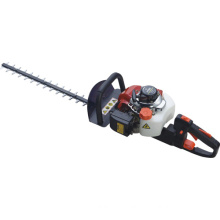 Double Sided 22.5cc Gasoline Hedge Trimmer (6500D)