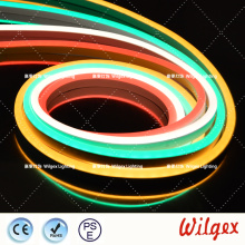 High quality led flex neon tube