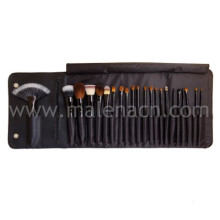 Professional Cosmetic Brush Kit for 22 PCS Welcome OEM/ODM