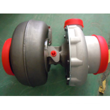 Cummins Factory Price Parts Turbocharger 3529035 for Nt855 Diesel Engine