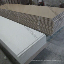 Construction & decoration artificial stone decorative bricks