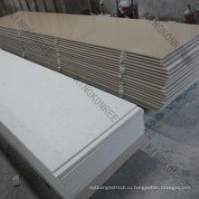 Строительство и отделка искусственным камнем декоративный кирпич