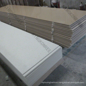 Construction & decoration artificial stone decorative bricks