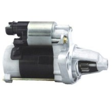 Honda Starter NO.31200-PLR-A01 for HONDA, ACURA