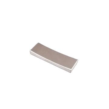 Revestimientos de espejos personalizados N-BK7 espejos reflectantes de aluminio