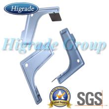 Panneau d'instruments de pièces en tôle auto / auto (HRD - J09281)