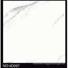 Sélection populaire 60X60 Cm Impression jet d'encre Carrelage en céramique