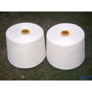 Spun Polyester Yarn for Sewing-Thread (50s/3)