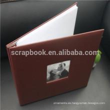 álbum de foto de 12 x 12, foto álbumes walmart, último álbum de foto de boda