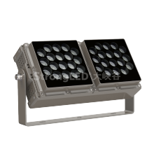 IP66 AC RGB LED Flood Light TF1D-288mm