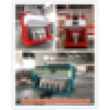 Сельскохозяйственное оборудование Уборочные машины для сезама CCD Мини сортировщик сезама