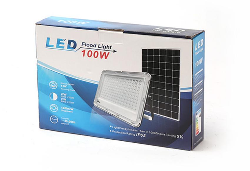 Solar flood light4