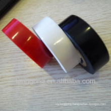 16mm Pvc Adhesive insulating Tape