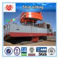 8 Слоев Резины, Изготовленной Морских Спасательных Подушки Безопасности
