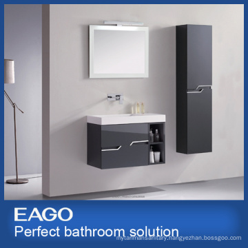 European Design Bathroom Furinture (PC085-5ZG-1)