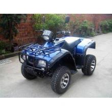 3000W/4000W  Electric Utility ATV/Electric  Farm Quad/Elect