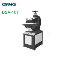 Automatic Hydraulic Punch Press Machine High Speed Small Punch Press Machine