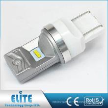 7443 o mais brilhante com as microplaquetas as mais novas diodo emissor de luz para a lâmpada da luz da volta da volta do sinal da motocicleta do carro
