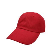 AZO free cheap Wholesale China cap manufactory Promotion custom 6 panel baseball cap