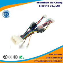 High Quality Automotive Wire Harness for Your Design