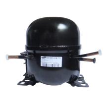 R134A Lbp 220V 60Hz 1/6HP 1/5HP Samsung Refrigerator Compressor Msa150h-L1a