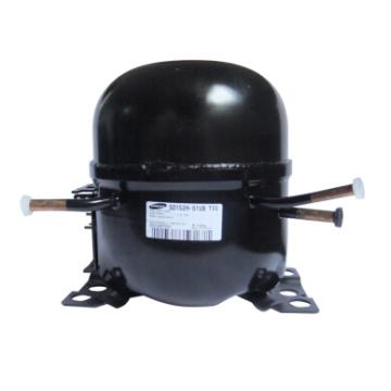 R134A Lbp 220V 60Hz 1 / 6HP 1 / 5HP Compresor de refrigerador Samsung Msa150h-L1a