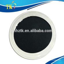 Best quality Basic blue 54/Popular Basic Blue RL 500%