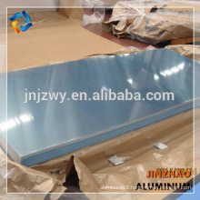 7075 Aluminum Sheet used in Automobile H112 3mm