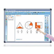 Interactive conference / education white board / Digital Si
